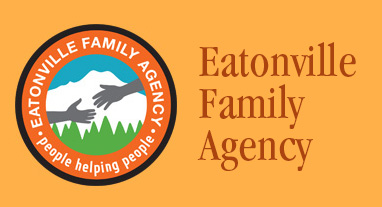 Eatonville Family Agency